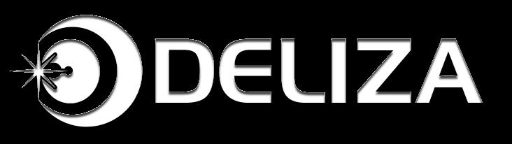 DELIZA Official Website